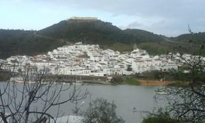 San Lucar de Guadiana