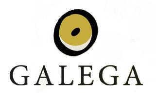 Galega logo