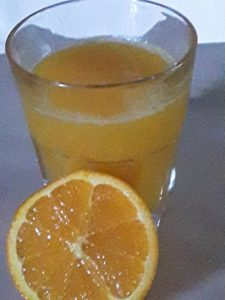 jus d orange algarve (Copier)